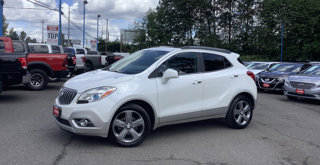 Used-2013-Buick-Encore-FWD-4dr-Convenience