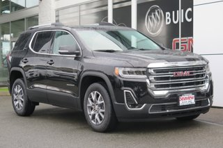 New-2020-GMC-Acadia-AWD-4dr-SLT