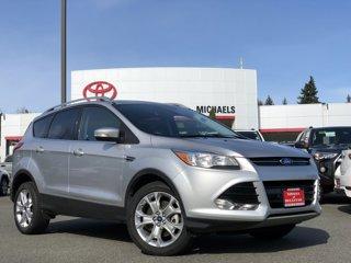Used-2016-Ford-Escape-Titanium