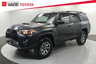 Used-2020-Toyota-4Runner-TRD-Off-Road
