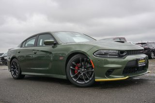 New-2020-Dodge-Charger-Scat-Pack-RWD