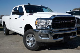 New-2019-Ram-2500-Tradesman-4x4-Crew-Cab-8'-Box