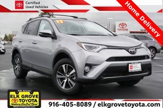 Used-2017-Toyota-RAV4-XLE-AWD