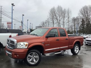 Used-2008-Dodge-Ram-1500-4WD-Quad-Cab-1405-Laramie