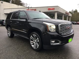 New-2020-GMC-Yukon-4WD-4dr-Denali