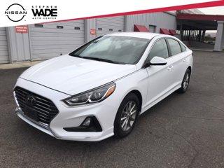 Used-2019-Hyundai-Sonata-SE