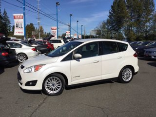Used-2015-Ford-C-Max-Hybrid-5dr-HB-SEL