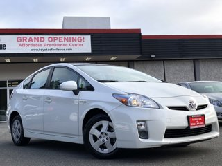 Used-2010-Toyota-Prius-5dr-HB-IV