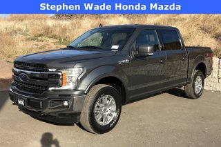 Used-2019-Ford-F-150-LARIAT-4WD-SuperCrew-55'-Box