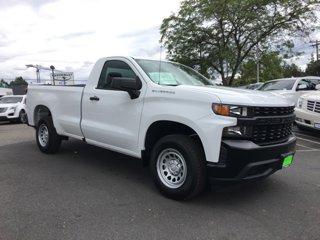 2019-Chevrolet-Silverado-1500-2WD-Reg-Cab-140-Work-Truck