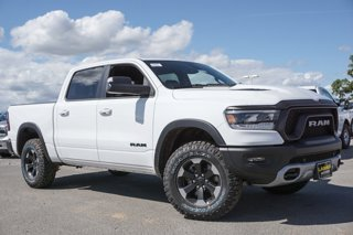 New-2020-Ram-1500-Rebel-4x4-Crew-Cab-5'7-Box