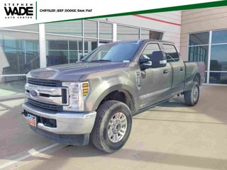 Used-2019-Ford-F-250-XLT