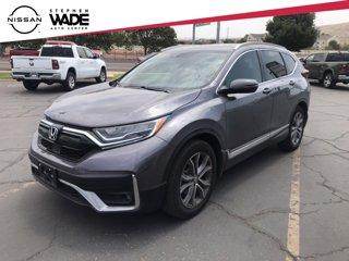 Used-2020-Honda-CR-V-Touring