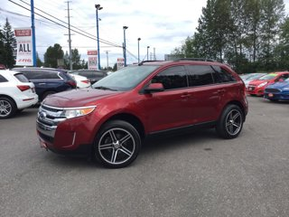 Used-2014-Ford-Edge-4dr-SEL-FWD