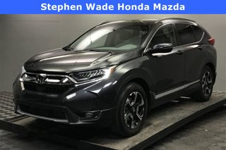 Used-2018-Honda-CR-V-Touring-2WD