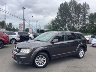 Used-2016-Dodge-Journey-FWD-4dr-SXT