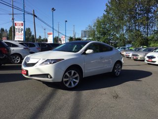 Used-2011-Acura-ZDX-AWD-4dr-Tech-Pkg