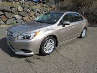 Used-2015-Subaru-Legacy-4dr-Sdn-25i-Premium-PZEV
