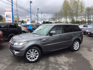 Used-2015-Land-Rover-Range-Rover-Sport-4WD-4dr-HSE