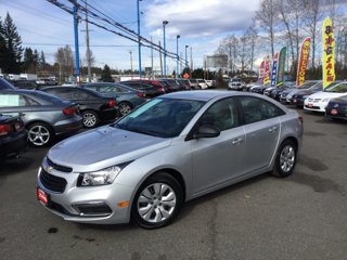 Used-2016-Chevrolet-Cruze-4dr-Sdn-Auto-LS