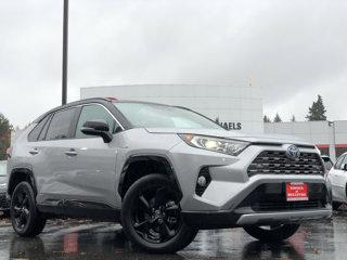 Used-2019-Toyota-RAV4-Hybrid-XSE-AWD