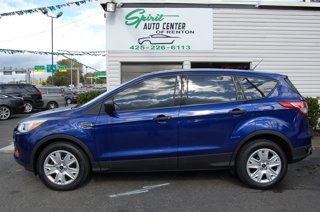 Used-2016-Ford-Escape-FWD-4dr-S
