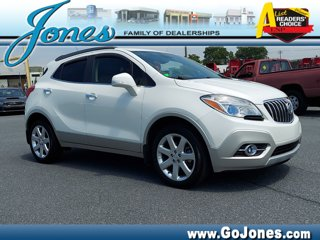 2015-Buick-Encore-AWD-4dr-Leather