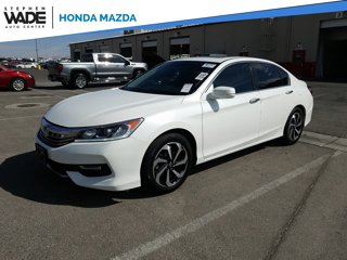 Used-2017-Honda-Accord-EX-L