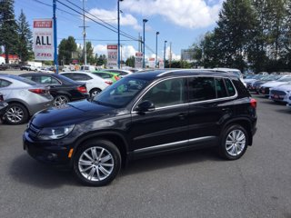 Used-2014-Volkswagen-Tiguan-4MOTION-4dr-Auto-SE