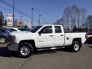 Used-2015-Chevrolet-Silverado-2500HD-Built-After-Aug-14-2WD-Double-Cab-1442-Work-Truck