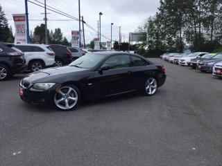 Used-2012-BMW-3-Series-2dr-Cpe-335i-RWD
