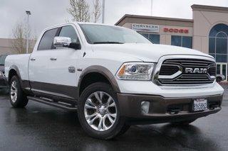 Used-2017-Ram-1500-Longhorn-4x4-Crew-Cab-6'4-Box
