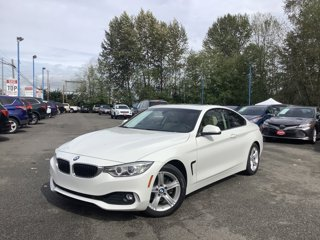 Used-2014-BMW-4-Series-2dr-Cpe-428i-RWD