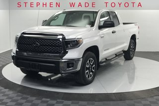 Used-2018-Toyota-Tundra-SR5