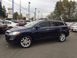 Used-2012-Mazda-CX-9-FWD-4dr-Grand-Touring