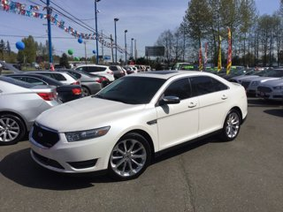 Used-2013-Ford-Taurus-4dr-Sdn-Limited-FWD