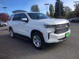 2021-Chevrolet-Tahoe-4WD-4dr-Premier