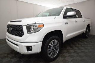 New-2020-Toyota-Tundra-Platinum-CrewMax-55'-Bed-57L