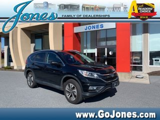 Used-2016-Honda-CR-V-AWD-5dr-Touring