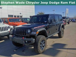 Used-2019-Jeep-Wrangler-Unlimited-Rubicon-4x4
