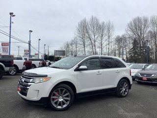 Used-2013-Ford-Edge-4dr-SEL-FWD