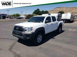 Used-2015-Toyota-Tacoma