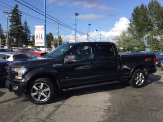 Used-2015-Ford-F-150-4WD-SuperCrew-157-XLT