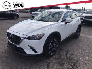 Used-2019-Mazda-CX-3-Touring
