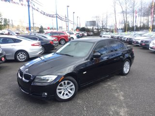 Used-2010-BMW-3-Series-4dr-Sdn-328i-RWD