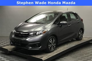 Used-2019-Honda-Fit-EX
