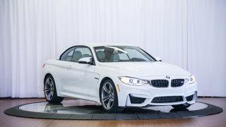 Used-2016-BMW-M4-2dr-Conv