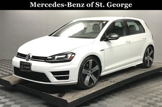 Used-2016-Volkswagen-Golf-R