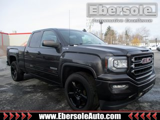 2016-GMC-C-K-1500-Pickup---Sierra-Elevation-Edition