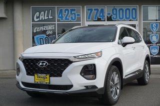 New-2020-Hyundai-Santa-Fe-Limited-24L-Auto-AWD